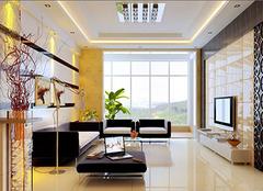 抛光砖养护的小知识 让家居更洁净