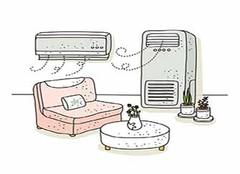 空调不制冷有哪些原因