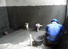 卫生间防水如何做最规范 装修工人道经验