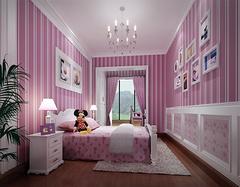 卧室和书房装修隔断的方法 老司机教你