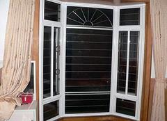 隔音门窗挑选要领 还家居一个安静的环境