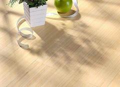 夏季木地板要怎么保养 知识科普篇