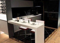 常见家具选购指南 成为最亮丽的风景线