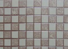马赛克和瓷砖的区别 三个方面大不同