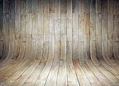 如何选购木地板 多种材质对比好选择