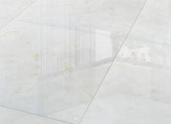 玻化砖和抛光砖的区别 三点见分晓