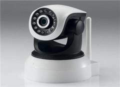 家用摄像机怎么安装好 方法有哪些呢