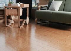 地板革是什么?地板革特点有哪些?