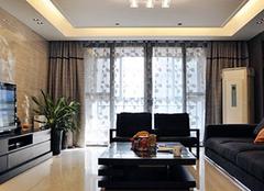 客厅瓷砖有哪些装饰选择 清理保养才是根本