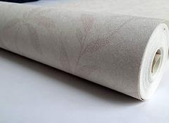防水墙纸的优缺点分析 近期非常受宠