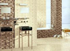 瓷砖选购的常识有哪些 让你选购不再迷茫