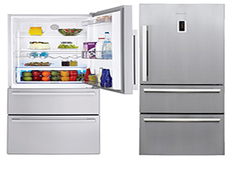 变频冰箱好用吗? 听小编来介绍