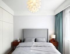 卧室好风水怎么布局好 有效提高幸福指数