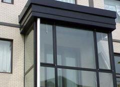 塑钢窗挑选要注意哪些细节 买前不看都后悔了