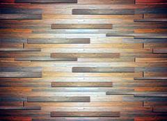 家居装修木地板好用还是瓷砖好用 你真的知道吗