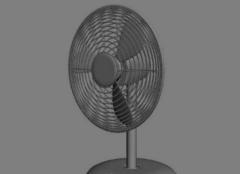 如何选择合适的电风扇 让你感受凉爽的风