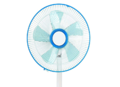 夏季使用电风扇有哪些注意事项 舒适最重要