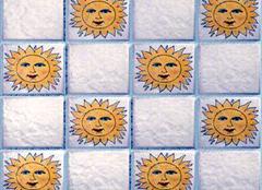 家居瓷砖如何清洁保养瓷砖日常保养知识