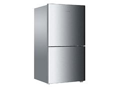 停电了!冰箱断电可保鲜多久