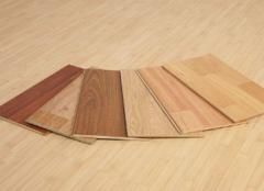 秋季保养地板有哪些方法 四个技巧安利给你