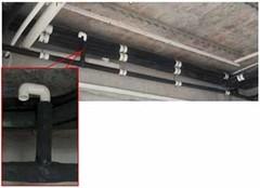 中央空调排水管的安装注意事项 这几点很重要