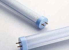 选购节能灯管有哪些注意事项 环保节能从灯开始