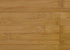 竹地板的价格是多少 价格差异明显