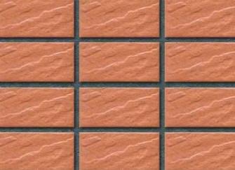 通体砖和抛光砖有哪些区别 有这六个
