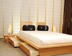 床垫选购指南 针对特定人群床垫也要不同