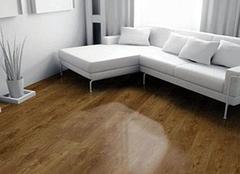 橡木地板好不好用 不同产区给你不同风格装饰