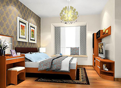 选购板式家具有哪些技巧 挑出好家具并不难