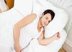 使用空调会有辐射吗 空调辐射对孕妇有影响吗