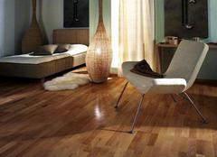 地板保养清洁的方法有哪些 地板保养清洁技巧