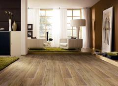 家居装修选哪种地板好 地板如何选购