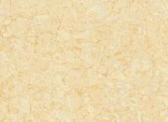 如何区分瓷砖在质量上的好坏  瓷砖好坏的区别
