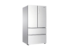 冰箱保温层结构哪种好 听小编来介绍