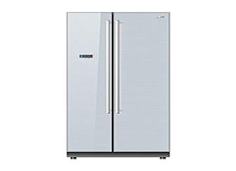 家用冰箱選購技巧 哪個牌子的冰箱好