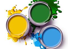环保儿童房涂料选购攻略 要做到100%安全