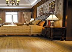 地板和地砖用哪个省钱实用 看完就不用纠结了