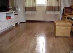 地暖地板好吗 地暖地板有什么优点