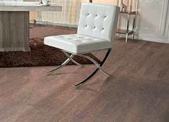 地暖可以铺实木地板吗 地暖铺实木地板的方法