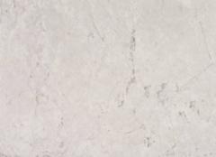 鉴别瓷砖质量好坏的方法 get起来吧