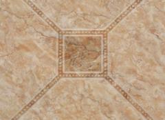 室内地砖常见的有哪些 这里列举七个
