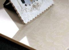 有釉砖是什么 小编告诉你分辨有釉砖的方法
