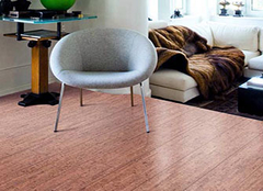 软木地板优点有哪些 挑选技巧为你节省开支