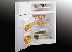 美的单门小冰箱怎么选购 快来get新技能