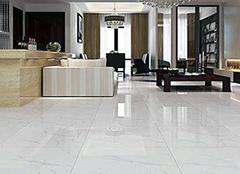 瓷砖有哪些分类 分类挑选为选购带来便利