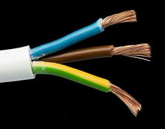 家装电线该如何挑选 小编告诉你这样的家装电线不能买