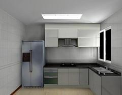 装修厨房应该注意哪些地方 最全攻略带带你