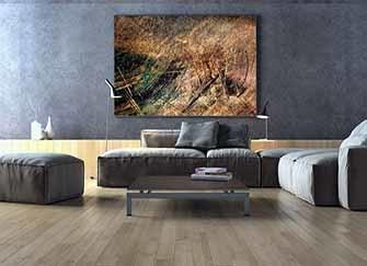 实木地板价格是不是很贵 实木地板一般多少钱呢